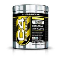 China Cellucor C4 30 Servings on sale