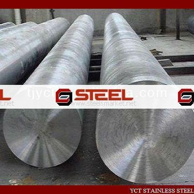 Quality 16Mn alloy steel round bars for sale