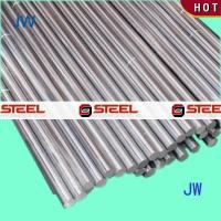 Buy cheap Hydraulic cylinder iron steel rod bar 1020 from wholesalers
