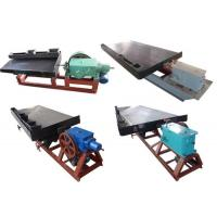 Buy cheap 6S Shaking Table from Wholesalers