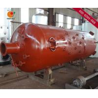 Buy cheap LSH series biomass boilers from Wholesalers