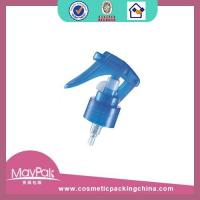 24/410 plastic rigger sprayer for home cleaning SM13B01