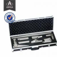 Pick Axe (Forcible Entry Tools)