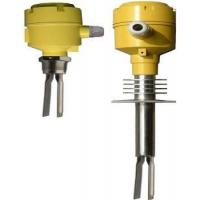 Buy cheap Vibration fork level Switch from Wholesalers