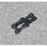 Buy cheap A Type Anchor Chain Swivel Shackle from Wholesalers
