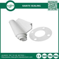 Buy cheap Favorites Compare adhesive ptfe expanded tape Min Dimension from wholesalers