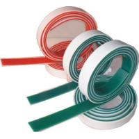 Buy cheap Triple Durometer squeegee and dual Durometer squeegee from Wholesalers
