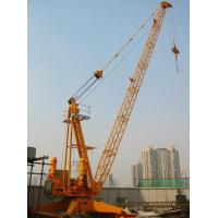 Buy cheap 3023B Derrick Crane from Wholesalers