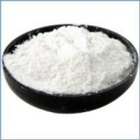 Buy cheap Poly Electrolyte from Wholesalers