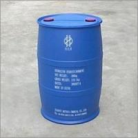 Buy cheap Hydrazine Hydrate from Wholesalers