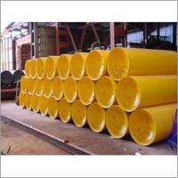 Buy cheap Liquid Chlorine Gas from Wholesalers