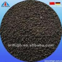 Buy cheap Filter media from Wholesalers