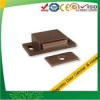 Buy cheap High Performance Magnet for Door Catcher from Wholesalers