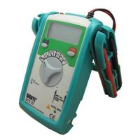 Buy cheap DUOYI DY21C, DY21D Plam size autoranging multimeter with NCV from wholesalers