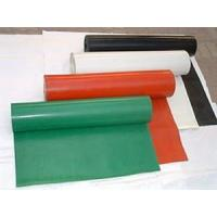 Buy cheap Natural Rubber Sheets from Wholesalers