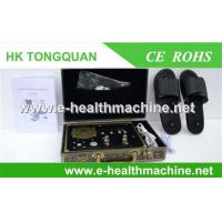 Buy cheap Lowest price Quantum Resonance Magnetic Analyzer CE from Wholesalers