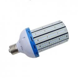 Quality 150W Metal halide lamp replacement E40 60w LED Corn light warehouse light for sale