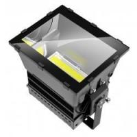 Buy cheap 500w LED Retrofit kit 1000w metal halide replacement from Wholesalers