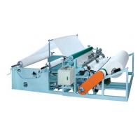 Buy cheap Slitting machine from Wholesalers