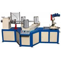 Buy cheap Core making machine from Wholesalers