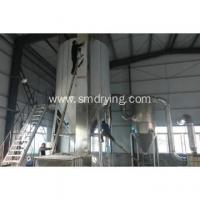 Buy cheap Protein peptide spray dryer from Wholesalers