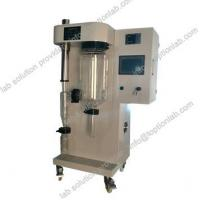 Buy cheap 2L Lab Spray Dryer from Wholesalers