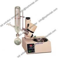 Buy cheap RE-52AA Rotary Evaporator from Wholesalers
