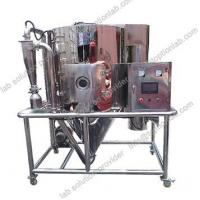 Buy cheap 5L Spray Dryer from Wholesalers