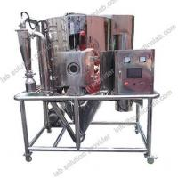 Buy cheap 10L Spray Dryer from Wholesalers