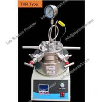 Buy cheap High Pressure Reactor Design from Wholesalers