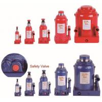 Buy cheap 20 Ton Hydraulic Bottle Jack from Wholesalers