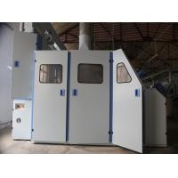 Buy cheap FA206B CARDING MACHINE from Wholesalers