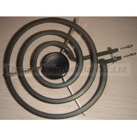 Buy cheap Domestic Heater Coil Heating Element from Wholesalers