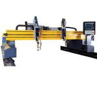 Buy cheap GSII-Z(D) CNC Cutting Equipment from Wholesalers