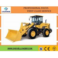 Buy cheap SDLG WHEEL LOADER CHINA LG933L SDLGWHEEL LOADER from Wholesalers