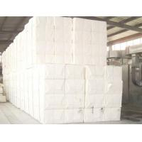 Buy cheap Alkali recovery boiler from Wholesalers