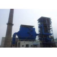 Buy cheap Saponification liquid boiler from Wholesalers