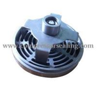 Buy cheap Compressor Valves Compressor unloading valve from Wholesalers