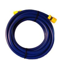 Buy cheap PVC Hose PVCAirHose from Wholesalers