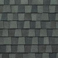 Buy cheap NANTUCKET MORNING ARCHITECTURAL ROOFING SHINGLES from wholesalers