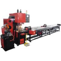 Buy cheap Pipe Cutting Machine from Wholesalers