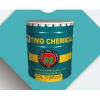 Buy cheap Waterborne self leveling epoxy floor paint from Wholesalers