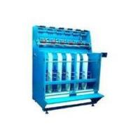 Buy cheap Twisting Machine from Wholesalers
