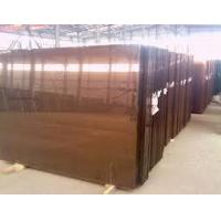 Buy cheap red bronze from Wholesalers