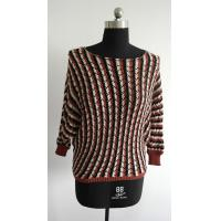 Buy cheap Fashion Girl Korean Wool Sweater from Wholesalers