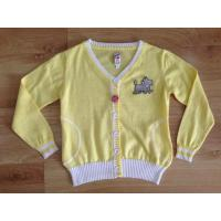 Buy cheap baby wool sweater designs Fashion Wool Sweater Design For Baby from Wholesalers