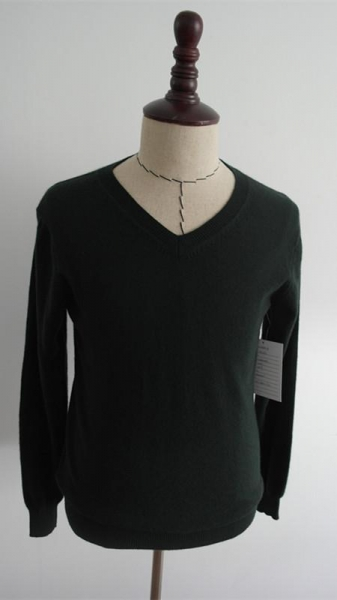 Quality cashmere sweater for men Fashion Cashmere Sweater For Men for sale