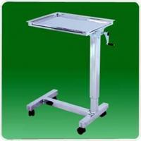 Buy cheap Hospital instrument trolley from Wholesalers