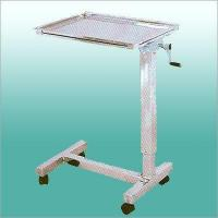 Buy cheap Stainless Steel Mayo Trolley from Wholesalers