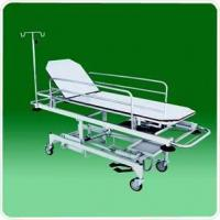 Buy cheap Emergency Recovery Trolleys from Wholesalers